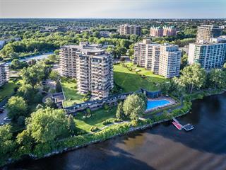Condo for sale in Laval (Chomedey), Laval, 4500, Promenade  Paton, apt. 305, 28957477 - Centris.ca