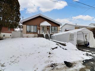 House for sale in Laval (Saint-François), Laval, 285, Rue  Léa, 17758040 - Centris.ca