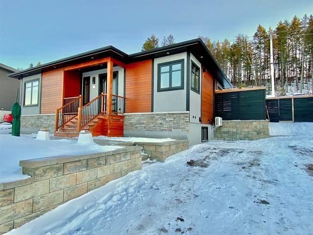 House for sale in Rimouski, Bas-Saint-Laurent, 480, Rue du Père-Joseph-Jean, 22997232 - Centris.ca