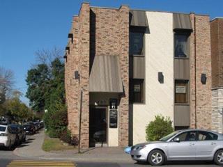 Commercial unit for rent in Montréal (Rosemont/La Petite-Patrie), Montréal (Island), 4403, Rue  Beaubien Est, suite 001, 11371659 - Centris.ca