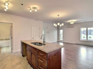 Condo / Apartment for rent in Sherbrooke (Les Nations), Estrie, 530, Rue  Josephine-Doherty, apt. 208, 26347957 - Centris.ca