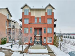 Condo for sale in Boisbriand, Laurentides, 2660, Rue des Francs-Bourgeois, 23209035 - Centris.ca