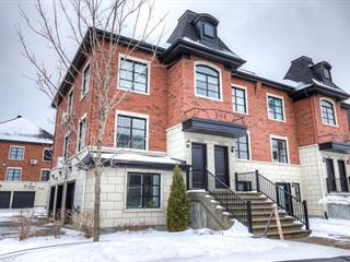 Condo for sale in Laval (Duvernay), Laval, 560, boulevard des Cépages, 28333182 - Centris.ca