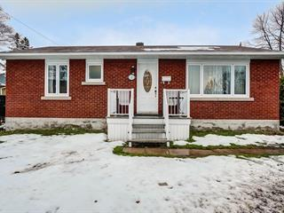 House for sale in Gatineau (Hull), Outaouais, 6, Rue  Doucet, 22635275 - Centris.ca