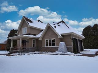 House for sale in Saint-Anicet, Montérégie, 1010, Rue  Lucien-Faubert, 12552389 - Centris.ca