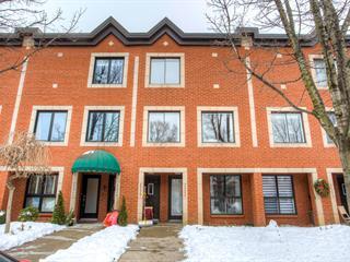Condo / Apartment for rent in Montréal (Le Sud-Ouest), Montréal (Island), 2222, Rue  Duvernay, 11880265 - Centris.ca