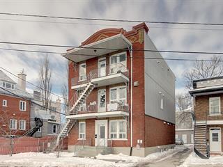Condo for sale in Québec (La Cité-Limoilou), Capitale-Nationale, 1187B, Chemin de la Canardière, 10325214 - Centris.ca