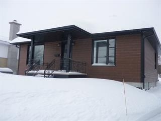 House for rent in Québec (Charlesbourg), Capitale-Nationale, 860, Carré  De Tracy Ouest, 10868618 - Centris.ca