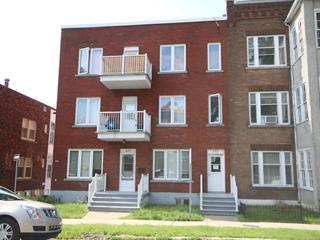 Income properties for sale in Shawinigan, Mauricie, 125 - 137, 4e rue de la Pointe, 26020425 - Centris.ca