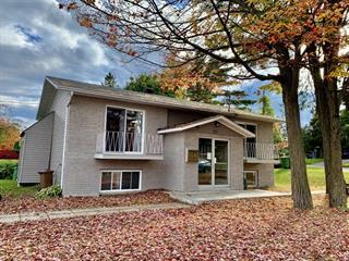 Quadruplex à vendre à Saint-Jérôme, Laurentides, 111, Rue  Nicole, 22941987 - Centris.ca