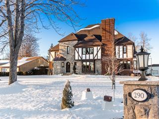 Maison à vendre à Beauharnois, Montérégie, 290, Rue des Pins, 9954652 - Centris.ca