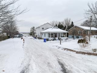 House for sale in Contrecoeur, Montérégie, 6496, Route  Marie-Victorin, 14140190 - Centris.ca