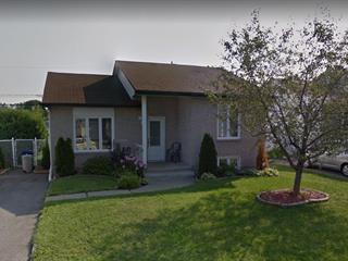 House for sale in Laval (Sainte-Dorothée), Laval, 935, Rue  Pesant, 14304498 - Centris.ca