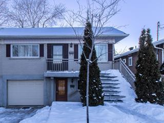 Duplex for sale in Montréal (Ahuntsic-Cartierville), Montréal (Island), 12190Z - 12192Z, boulevard  Saint-Germain, 20005251 - Centris.ca
