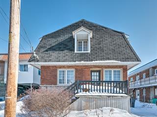 House for sale in Longueuil (Le Vieux-Longueuil), Montérégie, 504 - 506, boulevard  Curé-Poirier Est, 23844492 - Centris.ca