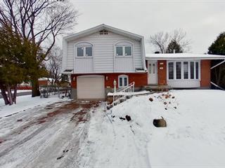 House for sale in Kirkland, Montréal (Island), 10, Rue  Montague, 18453348 - Centris.ca