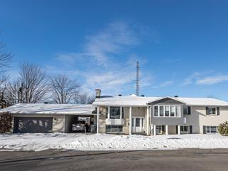 Duplex for sale in Granby, Montérégie, 104, Rue  Bourassa, 12840439 - Centris.ca