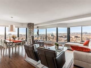 Condo / Apartment for rent in Montréal (Verdun/Île-des-Soeurs), Montréal (Island), 60, Rue  Berlioz, apt. 1506, 21353068 - Centris.ca