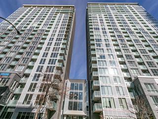Terrain à louer à Montréal (Ville-Marie), Montréal (Île), 1239-97, Rue  Drummond, 26000868 - Centris.ca
