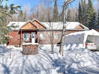 Maison à vendre à Lac-Supérieur, Laurentides, 3, Impasse des Samares, 17133917 - Centris.ca