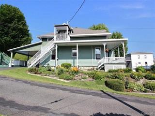 Maison à vendre à Saint-Ferdinand, Centre-du-Québec, 736, Rue  Principale, 11686697 - Centris.ca