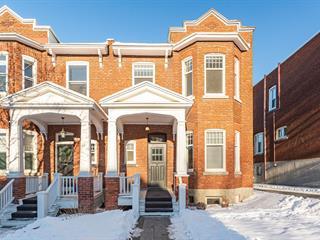 Maison à vendre à Montréal (Outremont), Montréal (Île), 70, Avenue  Courcelette, 12189155 - Centris.ca