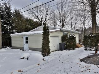 Maison à vendre à Upton, Montérégie, 637, Rue des Érables, 9933595 - Centris.ca