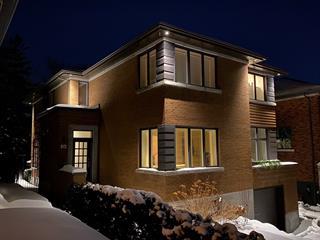Maison à vendre à Montréal (Outremont), Montréal (Île), 83, Avenue  Courcelette, 14738174 - Centris.ca