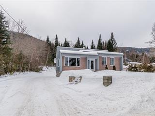 Maison à vendre à Sainte-Brigitte-de-Laval, Capitale-Nationale, 9, Rue  Labranche, 21269400 - Centris.ca