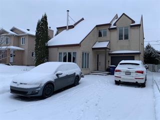 House for sale in Laval (Sainte-Rose), Laval, 6449, Rue de l'Aiglon, 16696926 - Centris.ca