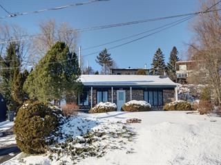 Maison à vendre à Neuville, Capitale-Nationale, 608, Rue  Jean-Chesnier, 19442927 - Centris.ca