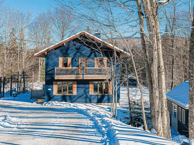 Maison à vendre à Lac-Beauport, Capitale-Nationale, 84, Chemin de la Vallée, 21792338 - Centris.ca