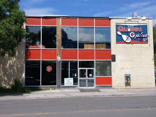 Commercial unit for rent in Montréal (Ahuntsic-Cartierville), Montréal (Island), 12255, Rue  Grenet, 9247066 - Centris.ca