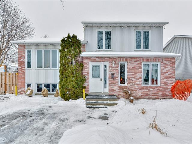 House for sale in Boisbriand, Laurentides, 857, Rue  Jacques-Godbout, 15010206 - Centris.ca