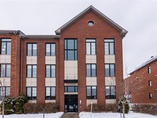 Condo / Apartment for rent in Montréal (Saint-Laurent), Montréal (Island), 2499, Rue des Équinoxes, apt. 102, 13643975 - Centris.ca