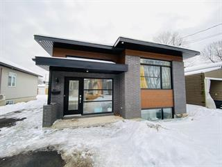 House for sale in Laval (Laval-Ouest), Laval, 3650, 18e Rue, 23113049 - Centris.ca