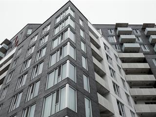 Condo à vendre à Montréal (Côte-des-Neiges/Notre-Dame-de-Grâce), Montréal (Île), 4959, Rue  Jean-Talon Ouest, app. PH1017, 19282010 - Centris.ca