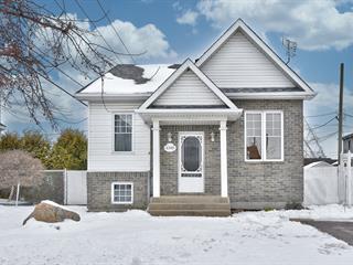 Maison à vendre à Sainte-Catherine, Montérégie, 4340, Rue des Cormorans, 9187845 - Centris.ca