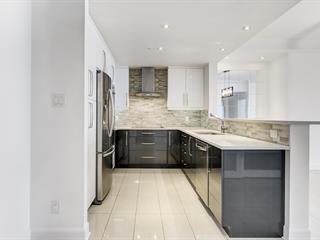 Condo / Apartment for rent in Montréal (Saint-Laurent), Montréal (Island), 2200, boulevard  Thimens, apt. 702, 20872875 - Centris.ca