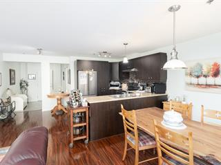Condo for sale in Laval (Fabreville), Laval, 625, Place  Georges-Dor, apt. 405, 23062845 - Centris.ca