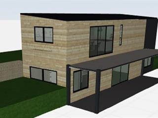 Maison à vendre à Saint-Hippolyte, Laurentides, 52, Rue du Domaine-de-la-Rivière, 23598002 - Centris.ca