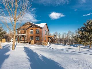 Maison à vendre à Ayer's Cliff, Estrie, 141, Rue des Hauts-du-Lac, 10950023 - Centris.ca