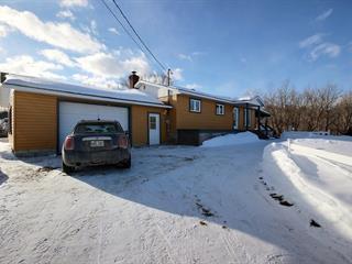 Maison à vendre à Saint-Paulin, Mauricie, 1901, Chemin du Grand-Rang, 27865734 - Centris.ca
