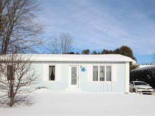 House for sale in Victoriaville, Centre-du-Québec, 119, Rue de l'Académie, 23246654 - Centris.ca
