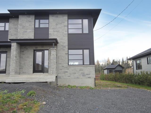 House for sale in Lévis (Les Chutes-de-la-Chaudière-Ouest), Chaudière-Appalaches, 3941, Route des Rivières, 28218863 - Centris.ca