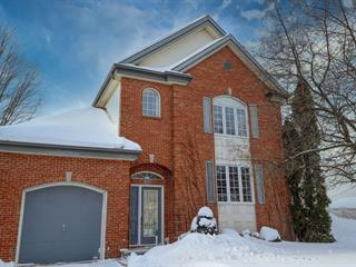 House for sale in Notre-Dame-de-l'Île-Perrot, Montérégie, 1304, boulevard  Virginie-Roy, 13178080 - Centris.ca