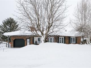 Maison à vendre à Sorel-Tracy, Montérégie, 235 - 235B, Rue  Wildor-Larochelle, 14958964 - Centris.ca