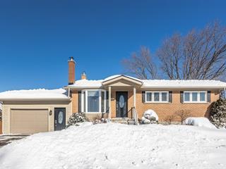 House for sale in Valcourt - Ville, Estrie, 593, Avenue du Parc, 10753689 - Centris.ca