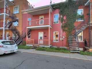 Duplex à vendre à Trois-Rivières, Mauricie, 795 - 797, Rue  Gingras, 15445862 - Centris.ca