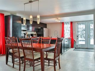 Maison à vendre à Thetford Mines, Chaudière-Appalaches, 448, Rue  Paré, 26204859 - Centris.ca